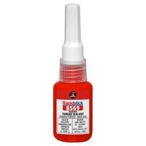 Rapidstick™ 8569 Thread Sealant (General Purpose, Multi-Use)