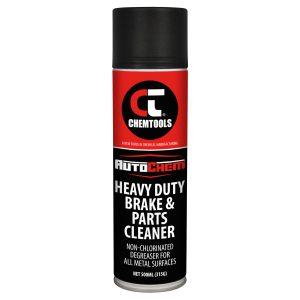 AutoChem™ Heavy Duty Brake & Parts Cleaner